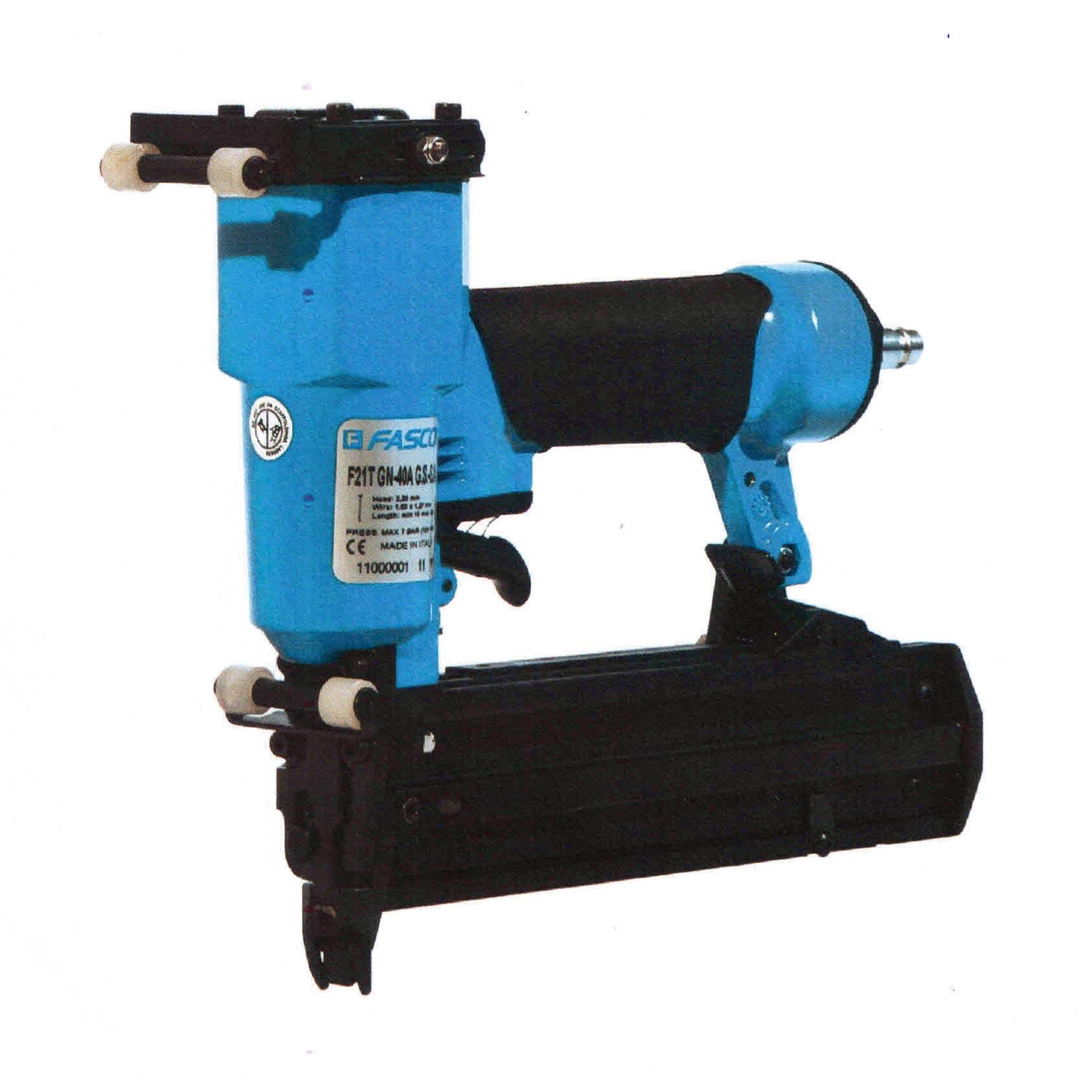 zasklívací pistole pro výrobce dřevěných oken