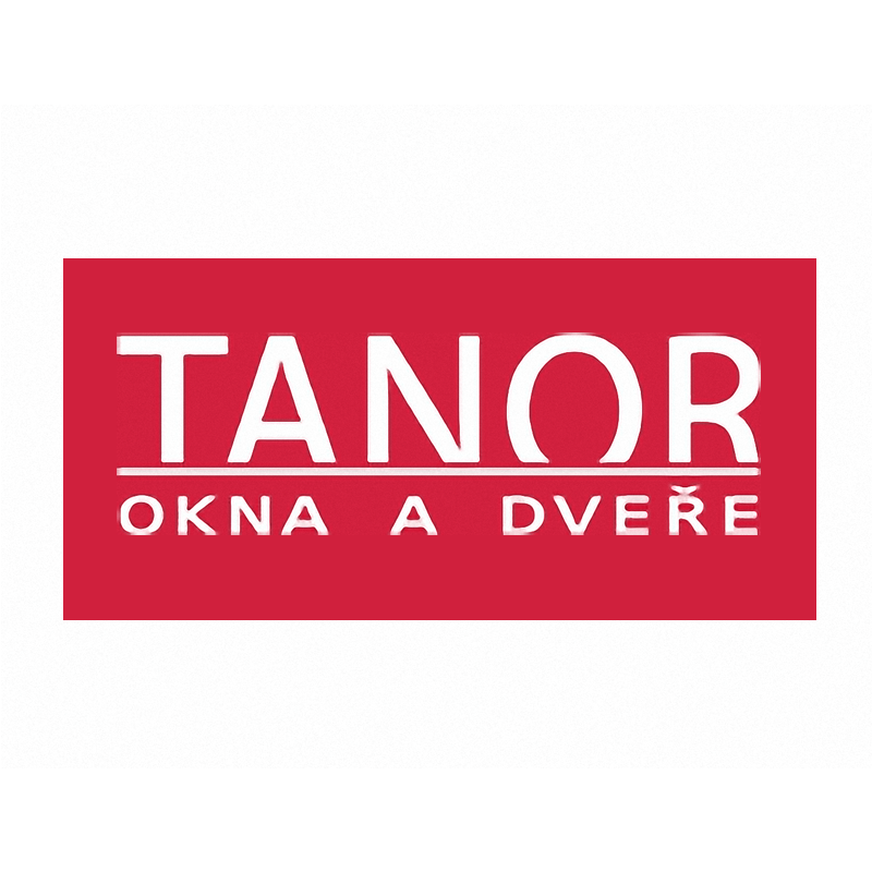 Tanor